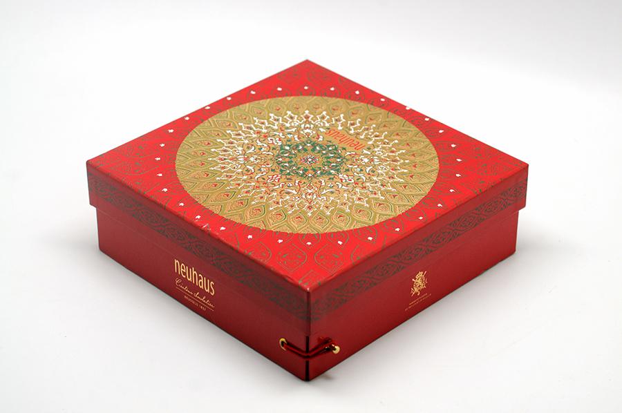 chocolate box gift | chocolate box wholesale