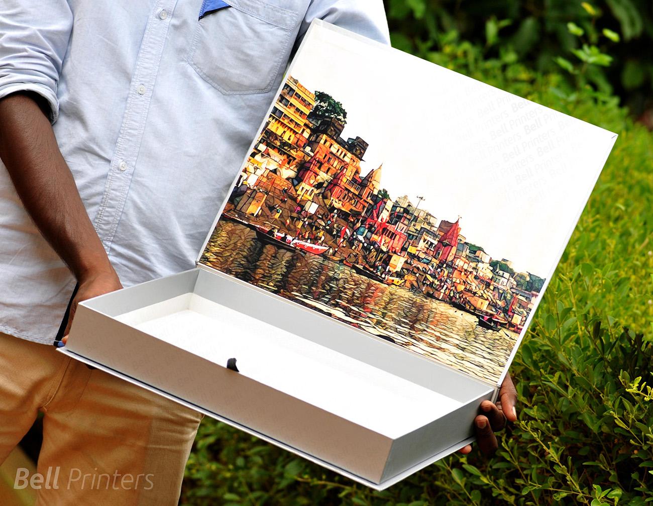 Luxury Saree Packing Box | Saree Box | saree boxes wholesale