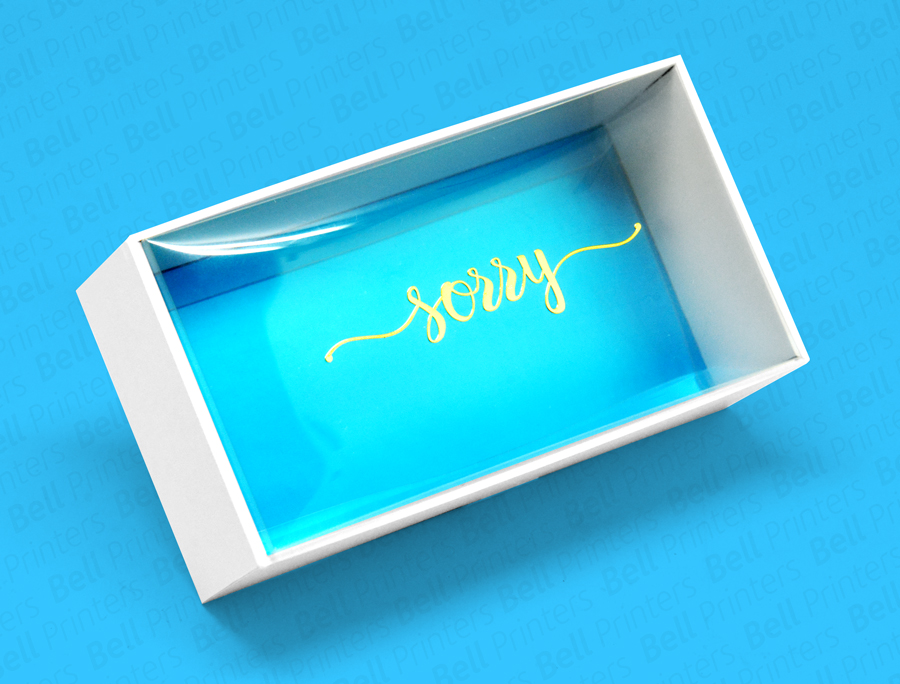 Luxury box for cosmetic packaging | box packaging for candles