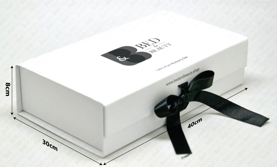 collapsible rigid boxes | collapsible rigid gift boxes
