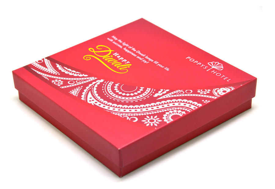 diwali gift box   luxury diwali gift hampers   diwali gift sets india