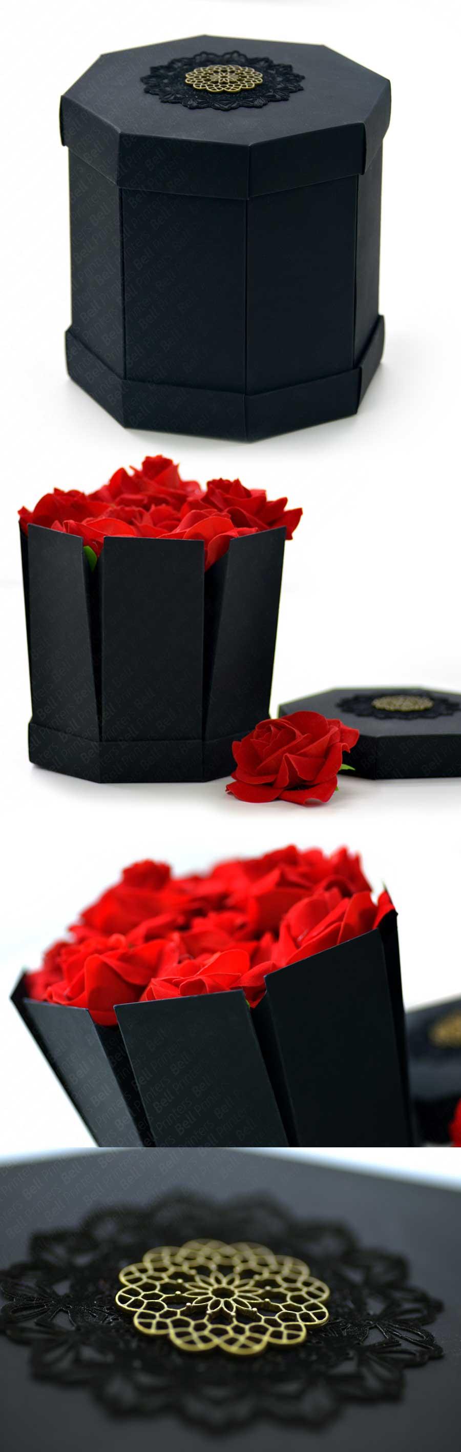 flower packaging boxes | flower packaging boxes wholesale