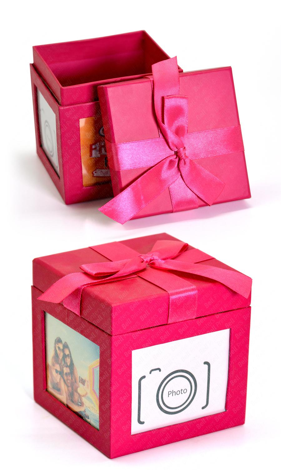 personalised gift boxes india | customised gift box | Gift Box
