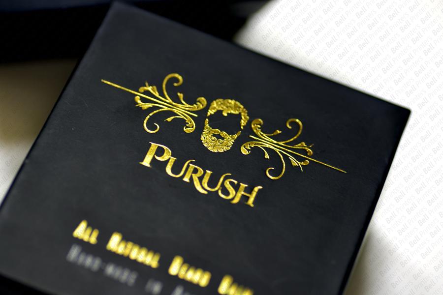 Premium beard oil | Grooming Kit | Luxury boxes manufacturer new york