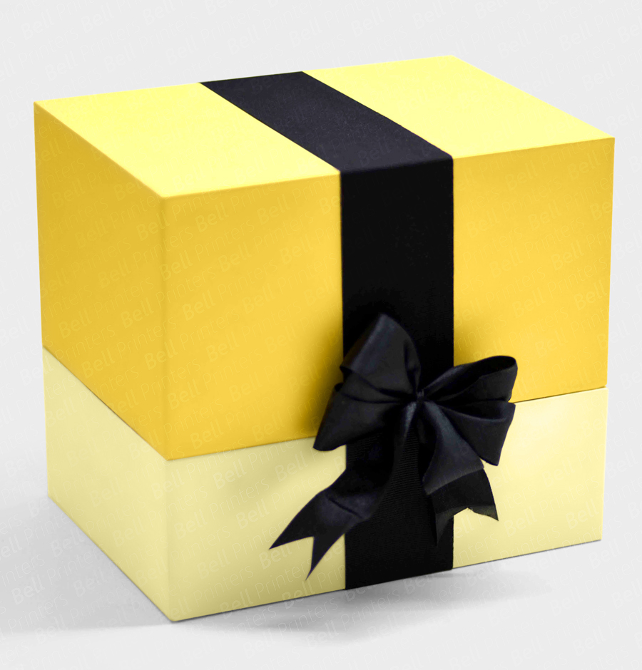 Luxury gift Packaging Boxes | Gift Packaging Boxes India