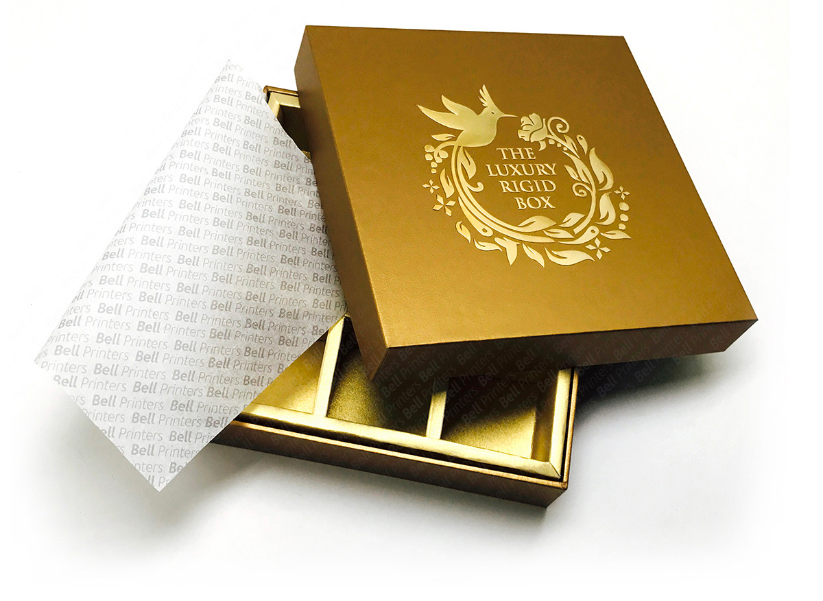 Luxury Packaging boxes in USA | Custom Packaging Boxes in usa