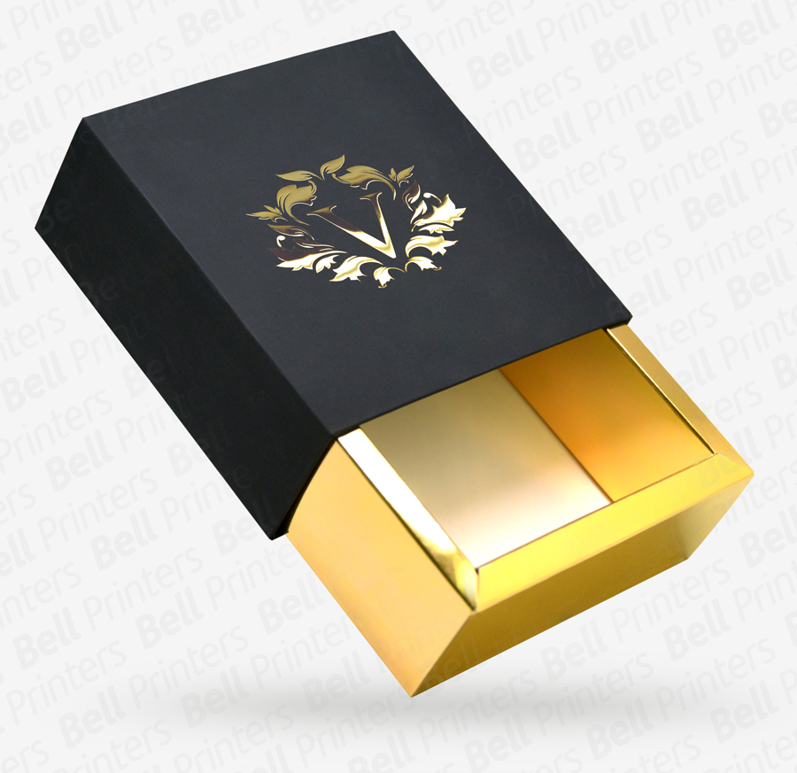 chocolate packaging boxes| premium sweets Packaging Boxes