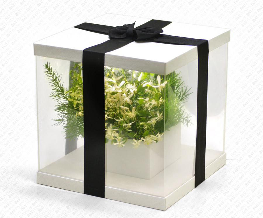 Flowers bouquet boxes | Flowers bouquet with Boxes