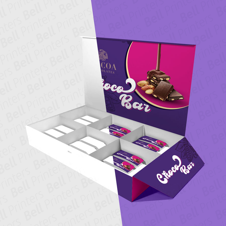 chocolate box packaging wholesale | chocolate box packaging