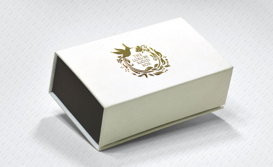 Luxury mobile phone packaging box | mobile phone box manufacturers
