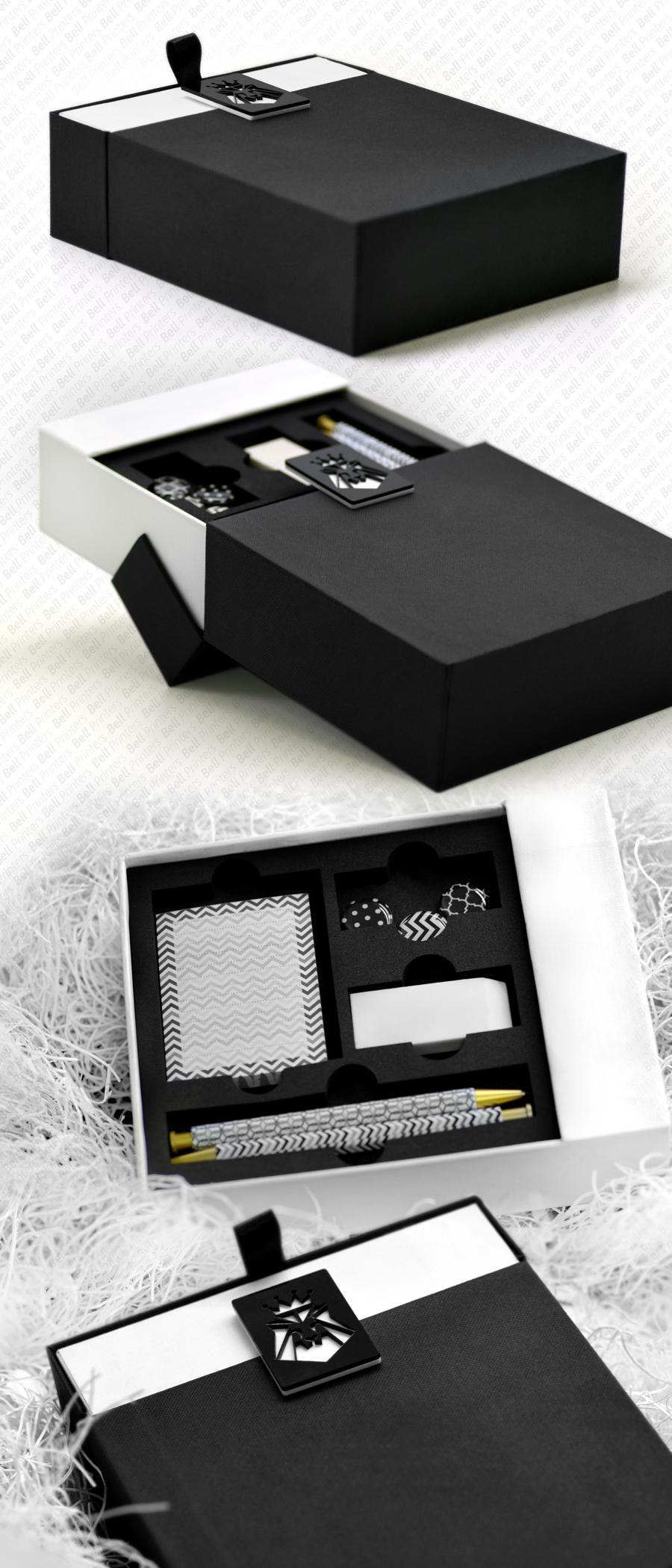 drawer box packaging | custom drawer box packaging