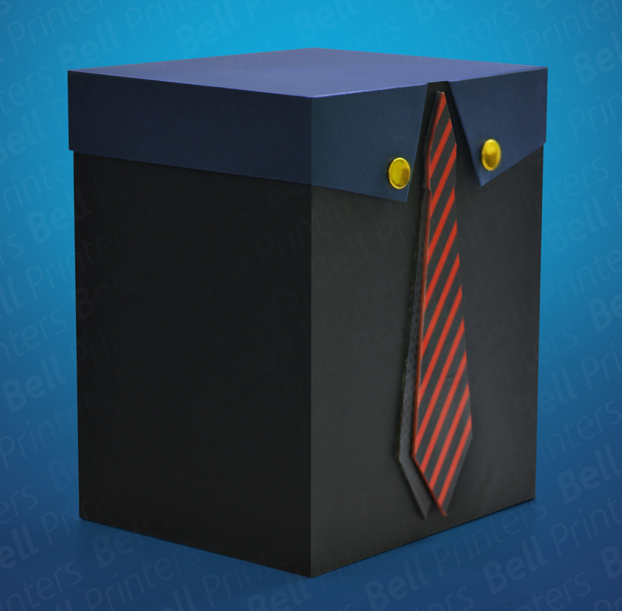 custom boxes packaging | box packaging supplier
