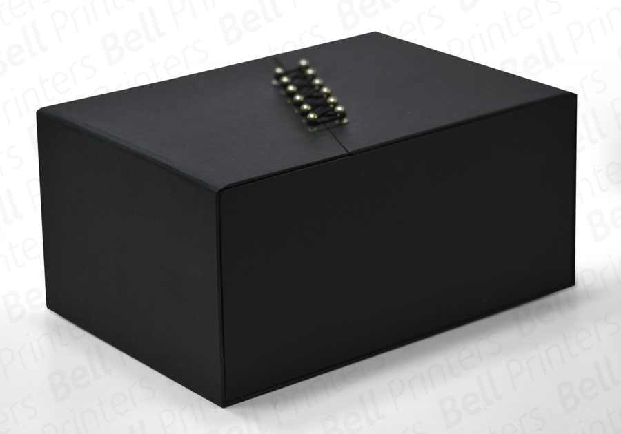 Luxury shoe packaging box | custom shoe box packaging