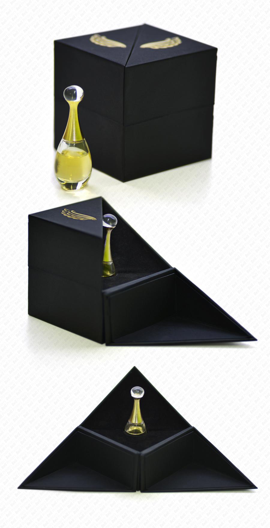 Luxury perfume box packaging | Perfume Box Manufacturer | Luxury Box