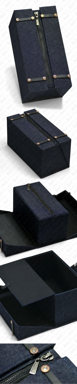 Luxury Belt Packaging boxes | Luxury Wallet Packaging boxes | Custom Packaging Boxes