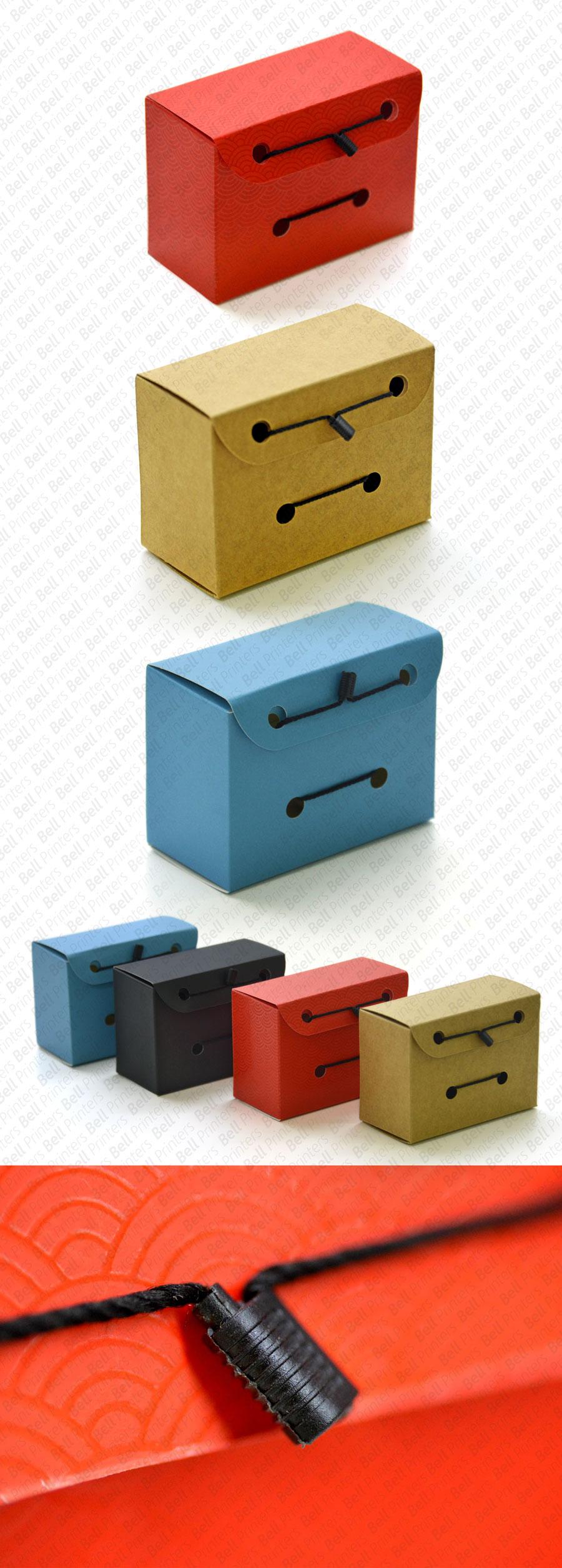 Buy Rigid boxes | Rigid box Manufacturer in Sivakasi | Rigid box Sivakasi
