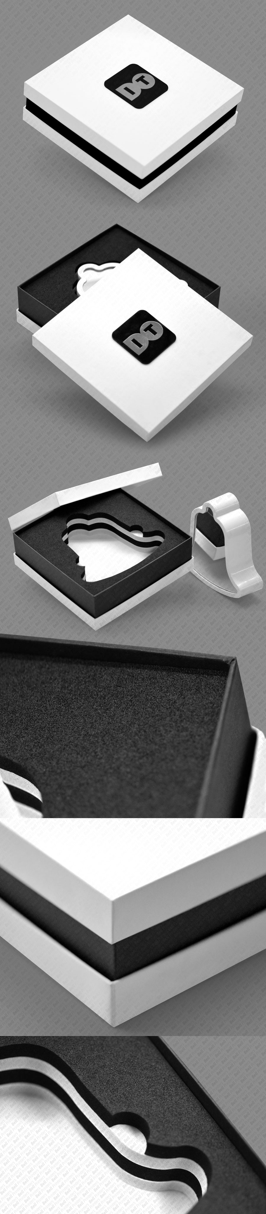printed packaging Boxes | Luxury  gift boxes with logo Supplier uk