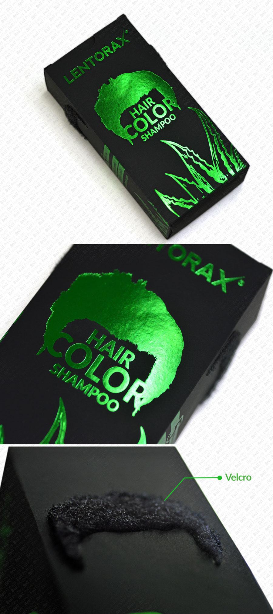 Luxury hair oil Packaging Boxes | beard oil Packaging boxes