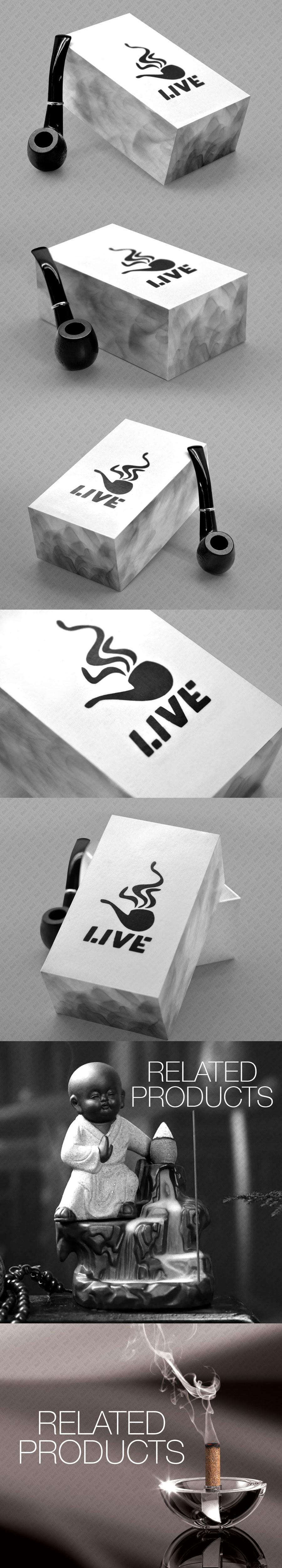 Luxury Smoking Cigar pipe Packaging Boxes Manufacturer