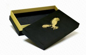 custom packaging boxes india
